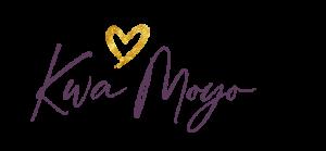 Kwa Moyo Weddings